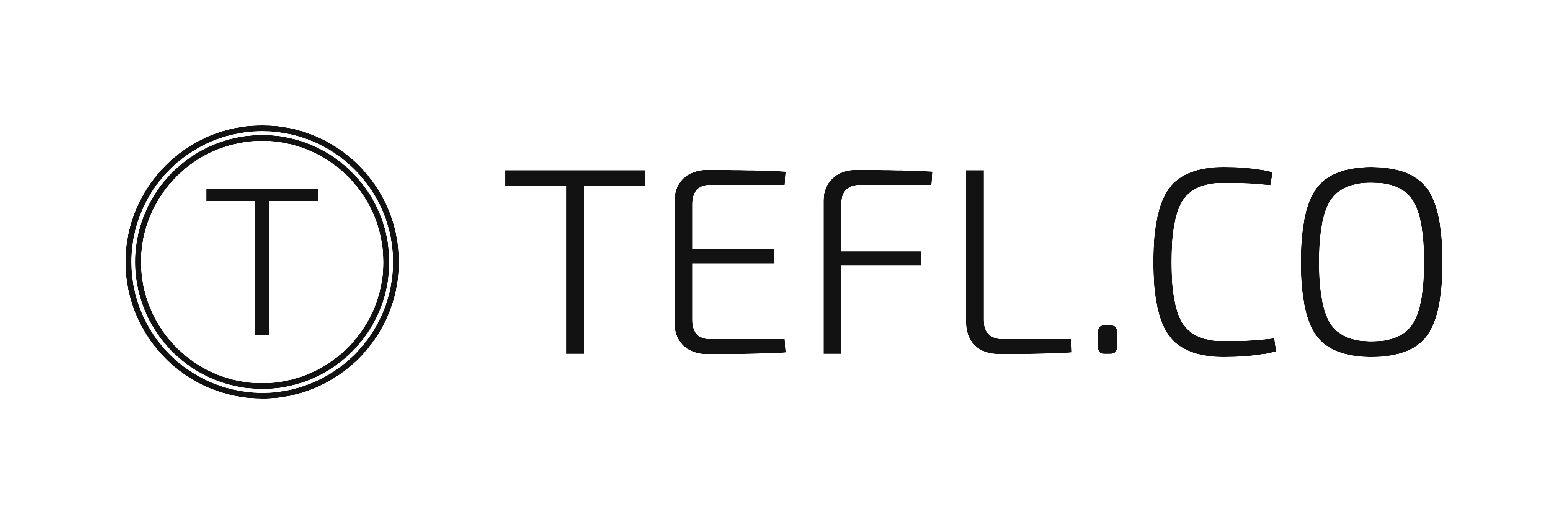 Tefl.co.za